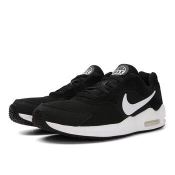 Original New Arrival  NIKE AIR MAX MURI  Men's  Running Shoes Sneakers 2