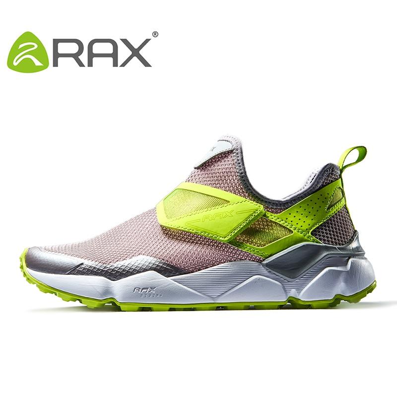 Zapatos Gimnasio Hombre Mujer Transpirables Ligeras Zapatillas Running