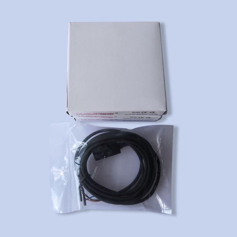2PCS MPU-6050 Module 3 Axis Gyroscope+Accelerometer Module MPU 6050 M88