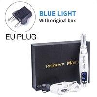 Blue EU Box