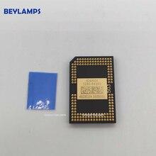 100% 새로운 베스트 셀러 프로젝터 DMD 칩 1280 6338b 1280 6438b Optoma PRO350W GT720 GT750 HD66 용 DMD 칩 1280 6039B