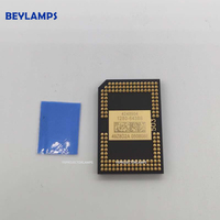 100% NEW NEW Best Selling Projector DMD Chips 1280-6338b 1280-6438b DMD Chip 1280-6039B for Optoma PRO350W GT720 GT750 HD66