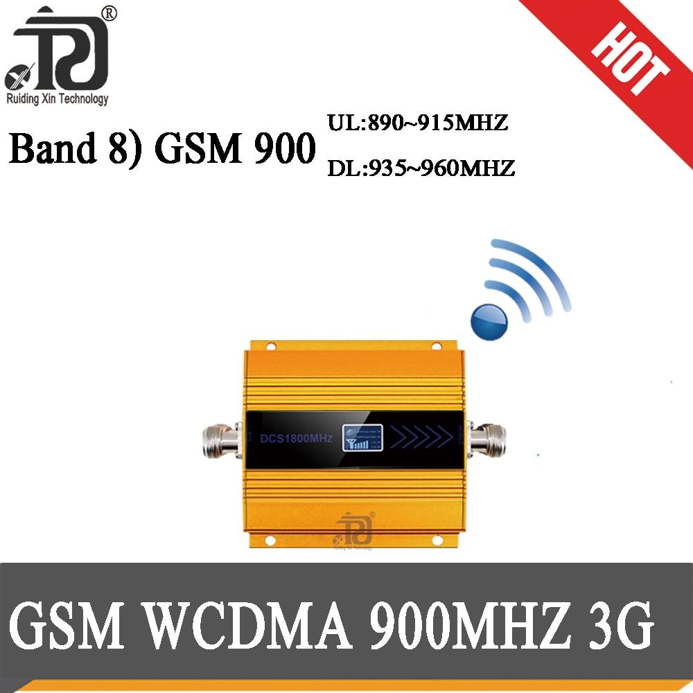 Repetidor gsm 900mhz umts 3g celular impulsionador de sinal gsm 900mhz 2g repetidor de sinal móvel amplificador gsm 900mhz 3g