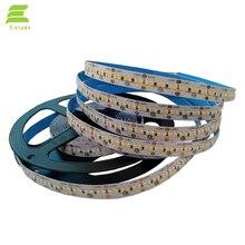 High CRI 95 LED Strip Lights DC 24V 300/240/120 pcs led/m 2216 SMD LED 3000K 4500K 6500K High Brightness Flexible LED Light Tape