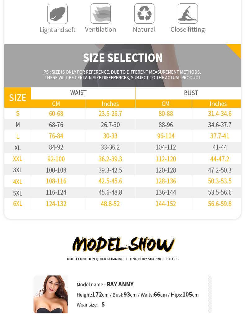 גבוהה מותן אט היפ מרופד Shaper חלקה Shapewear נשים מזויף התחת Enhancer תחתוני הרזיה שלל מרים בטן Shaper