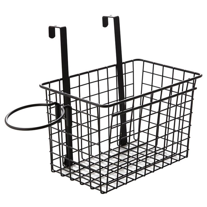 Hair Dryer Holders Bathroom Wall Shelf Stainless Steel Storage Racks Grid Storage Basket  Over The Cabinet|Storage Shelves & Racks| |  - title=