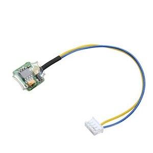 for DasMikro Transponder for R