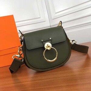 Epmker 2020 роскошные сумки женские сумки дизайнерские сумки из натуральной кожи Дамский клатч Сумочка через плечо женская сумка через плечо