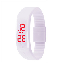 Kids Watches Children's Digital Watch 20