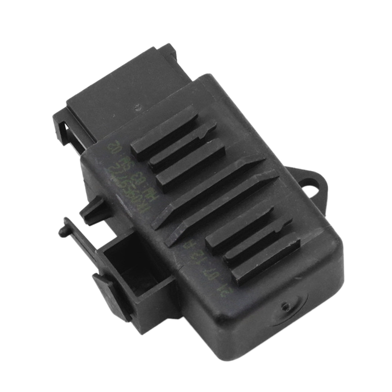 For GOLF MK 5 6 JETTA Golf Plus PASSAT B5 B6 Heated Seat Control Module 1K0 959 772