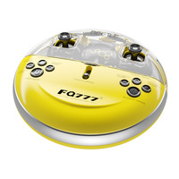 New Products Fq777 Fq04 Unmanned Aerial Vehicle Aerial Photography Mini Aircraft Remote Control Aircraft Hot Selling Toy|  -