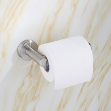 Rack-Holders Towel-Accessories Toilet Bathroom Tissue Wall-Mount Kitchen-Roll Stainless-Steel