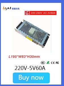 电源HD控制卡保存-1_04