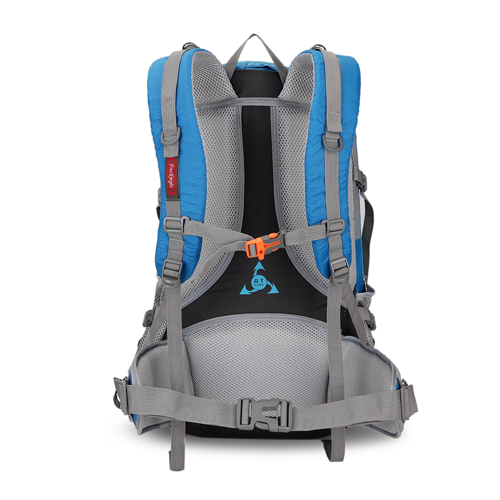 Free-Knight-45L-Large-Capacity-Climbing-Hiking-Molle-Backpack-Water-Resistant-Camping-Mountaineering-Backpack-Sport-Travel (2)