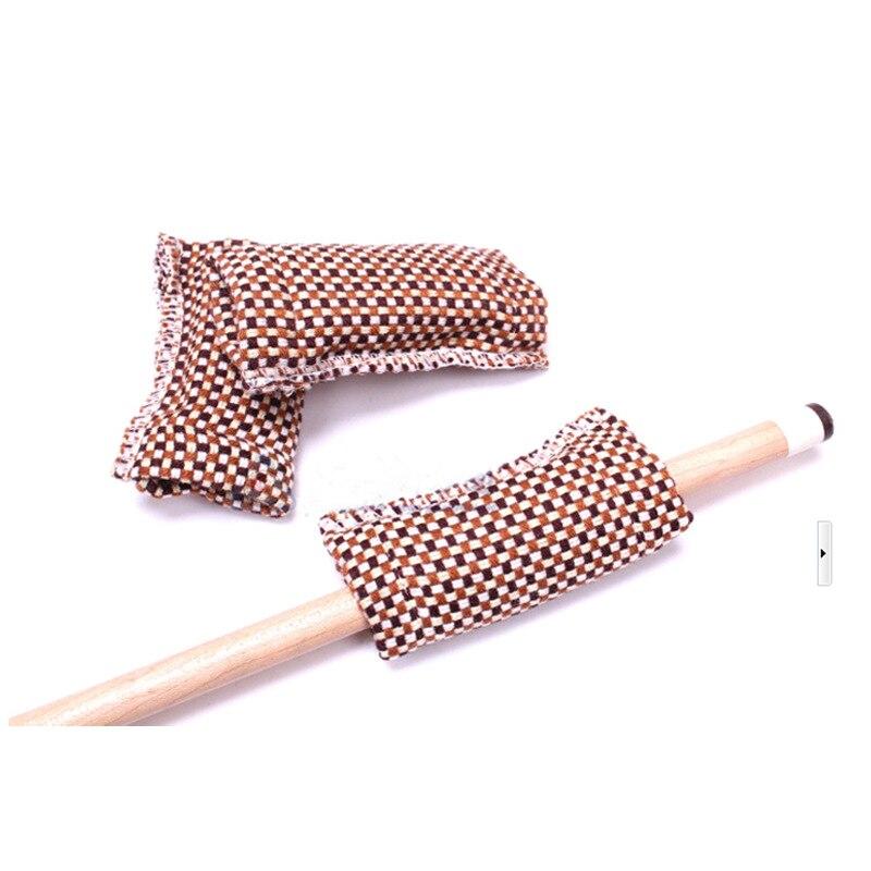 Прямая продажа от производителя, салфетка для протирания настольного клуба, салфетка для протирания, покрытие стержня, инструменты для