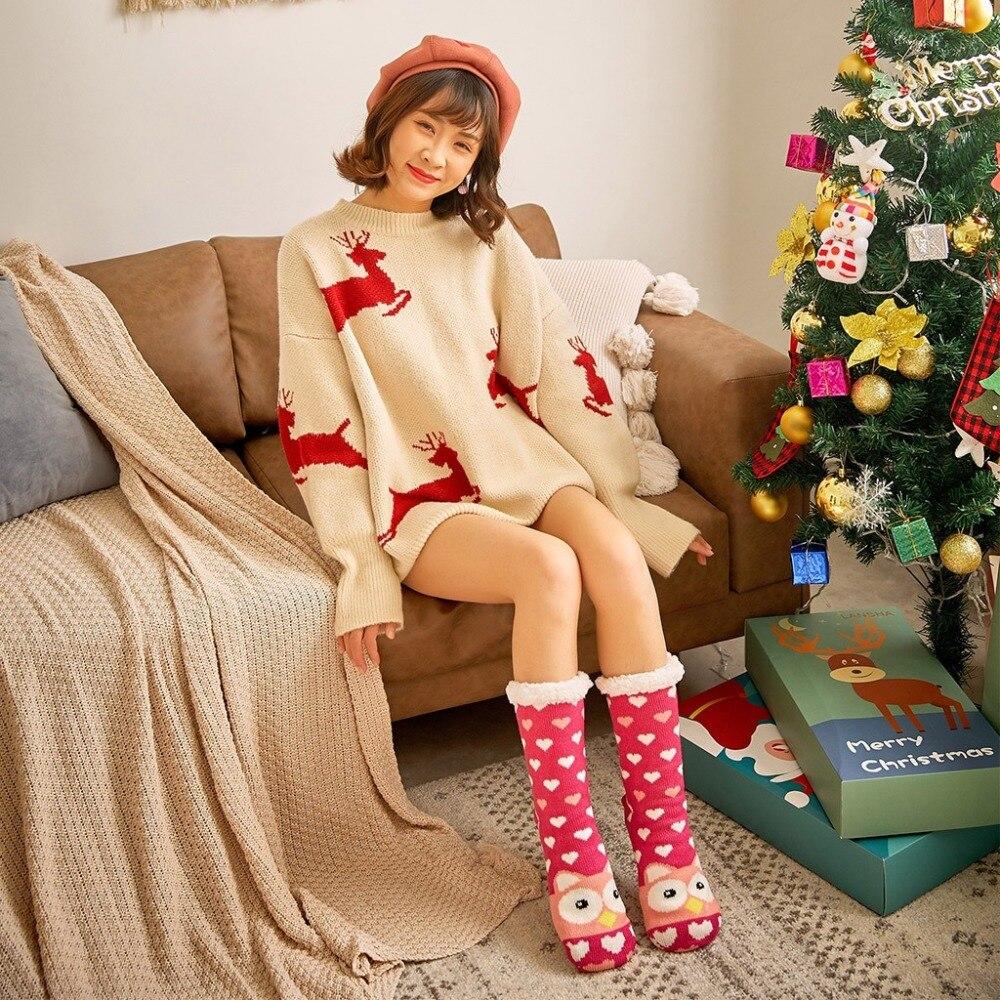 Christmas Socks (18)