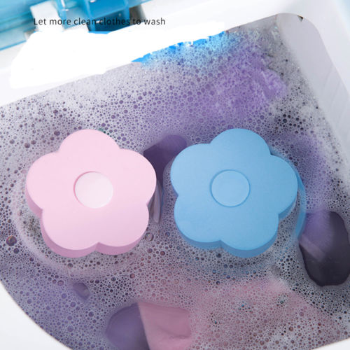 1PC Function Filter Bag Hair Remover Mesh Filter Bag Floating Washing Machine Wool Hair Removal Household Indoor Cleaning Tool