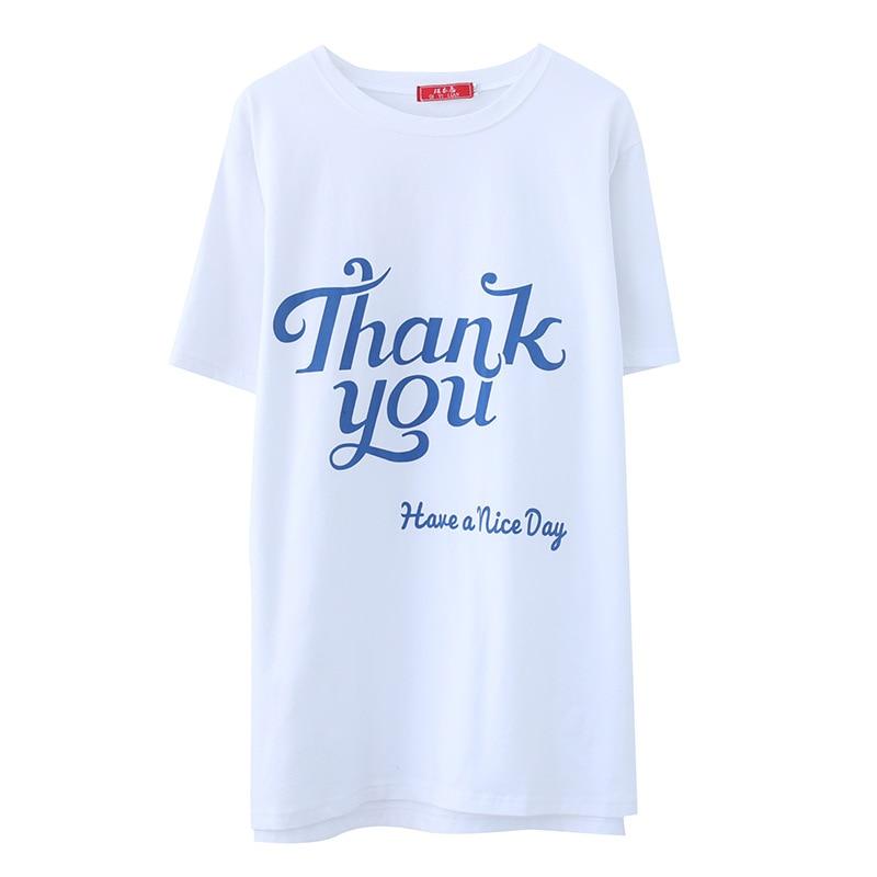 Womens Long Sleeve Tops  T Shirt  Tshirt Women  Women Tshirt  Cotton  Lycra  Casual  Broadcloth  Regular