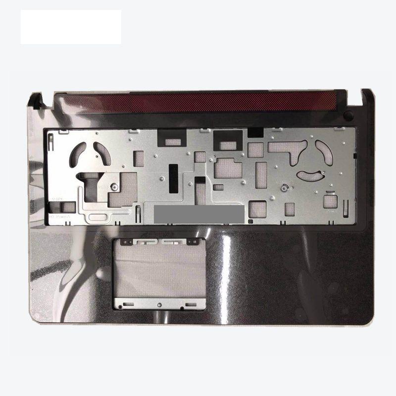 Bolsas e estojos p/ laptop