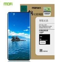 Xiao mi mi 9 t mi 9 t pro 강화 유리 3d full cover screen protector xiao mi mi 9 t pro 보호 필름