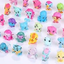 Оптовая продажа милые миниатюрные игрушки для домашних животных