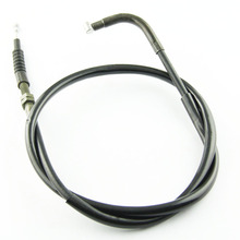 Motorcycles Clutch Cable Line For Kawasaki 54011-1297 540111297 ER-5 ER500 1997-2007 motorcycle accessories