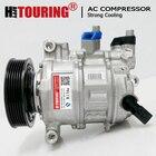 6SEU14C AC Compresso...
