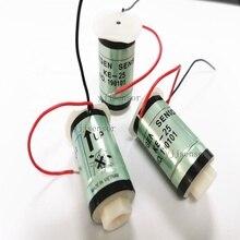 KE-25F4 Long life electrochemical oxygen O2 sensor oxygen sensor o2 lambda sensor air fuel ratio sensor for saab porsche 99360612601 1994 1999
