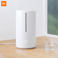 Xiaomi Air Humidifier Household Ultrasonic Diffuser MIJIA Humidifier Aromatherapy Humificador For Office Home