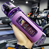 450ml Purple