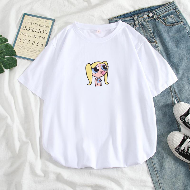 Summer-casual-Women-T-shirts-Ulzzang-Streetwear-kawaii-cartoon-print-Tshirt-Korean-Style-Tops-Harajuku-short(20)