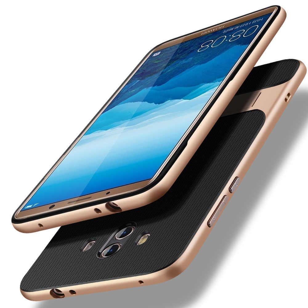 Coque Cover 5,9 для Huawei mate 10 чехол для Huawei mate 10 8 9 20 mate 10 mate 8 mate 9 mate 20 Lite Pro Maimang 7 Coque чехол