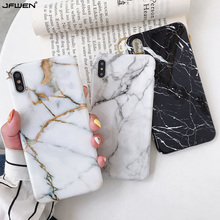 Marble Case For Huawei P30 P20