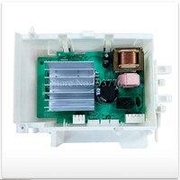 Gute arbeits für Siemens waschmaschine motor drive board frequenz umwandlung modul bord WD15H568TI/WD15H5600W|Waschmaschinen-Teile|Haushaltsgeräte -