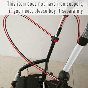 Image 5 - 175 stopni akcesoria do wózka dziecinnego dla dziecka Yoya Babyzen Yoyo Seat Liners osłona przeciwsłoneczna kaptur dziecko czas wózek poduszka materac