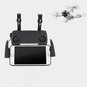 Image 5 - For Mavic 2 Mini Signal Booster Antenna Range Extender Amplifie for DJI Mavic 2 Mini Series Drone Remote Controller Accessories
