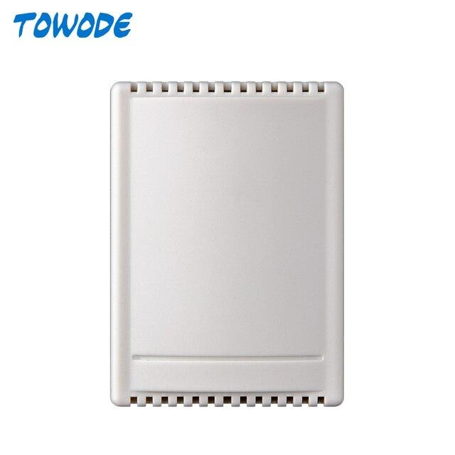 Towode جهاز تحكم عن بعد لاسلكي ذكي 4CH تتابع لاسلكي الناتج ل G90B G90B زائد s2 g s2 w S1 G90E