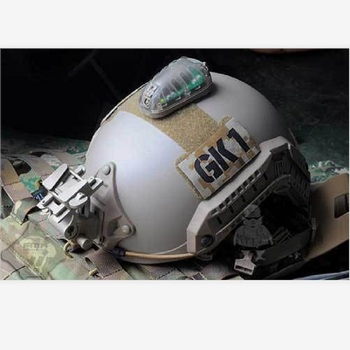 FMA-TB836 BK/DE/FG maritime Tactical Protective Helmet ABS For Airsoft Paintball
