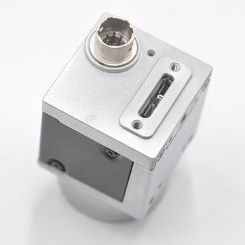 Germany BASLER ACA1300-30UM 1.3 million pixel high speed industrial camera