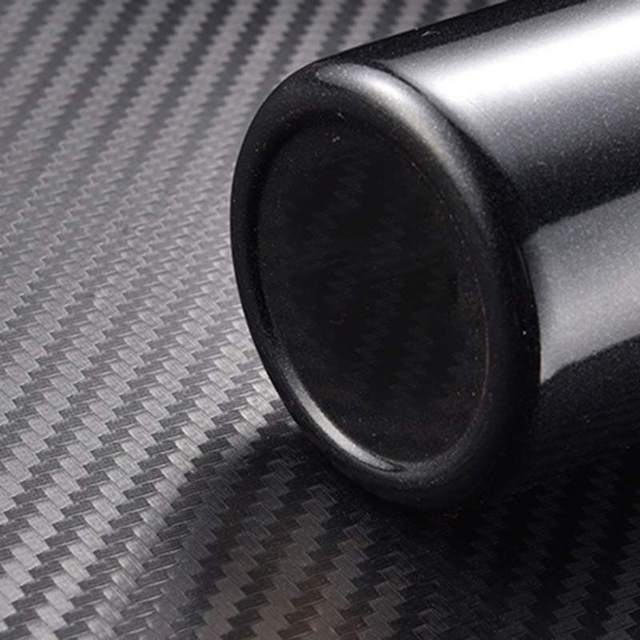 Stainless Steel Insulated Thermos Flask Water Bottle