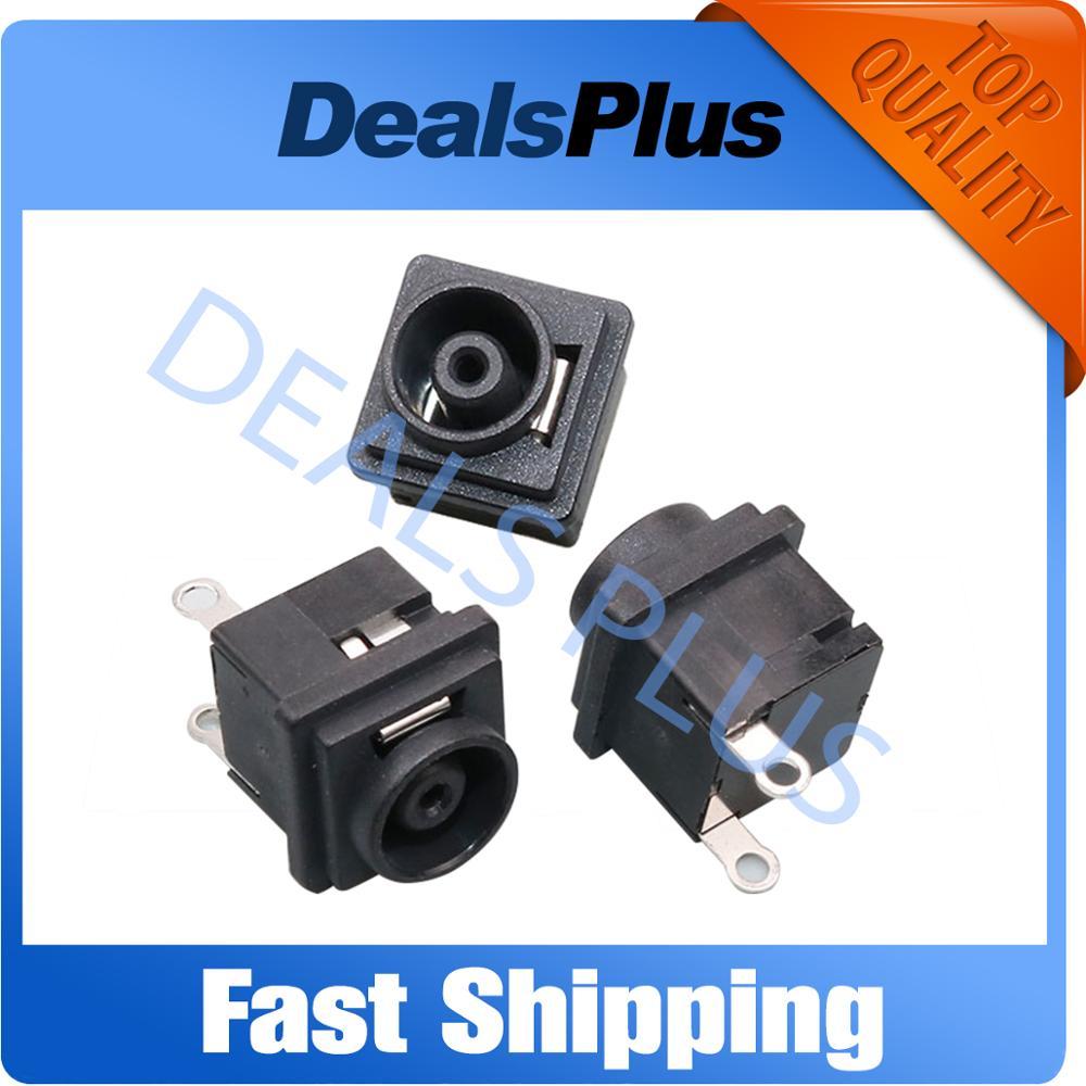 1pcs New DC Power Jack Socket For SONY VAIO PCG-5G2M PCG 5G2M