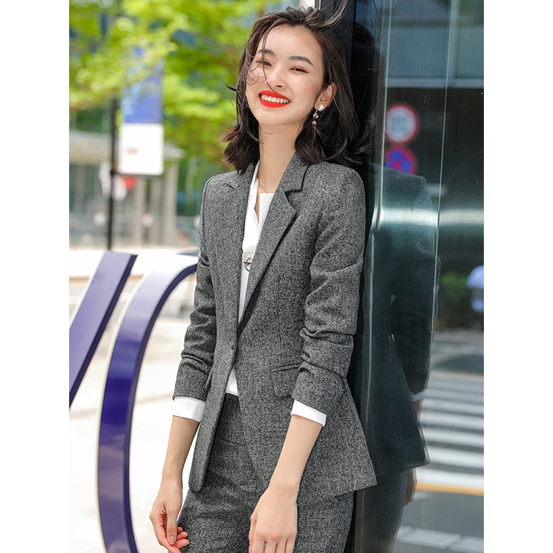 Formal-Women-Business-Suits-Autumn-Winter--Styles-Work-Wear-with-High-Waist-Pants-and-Jackets(2)