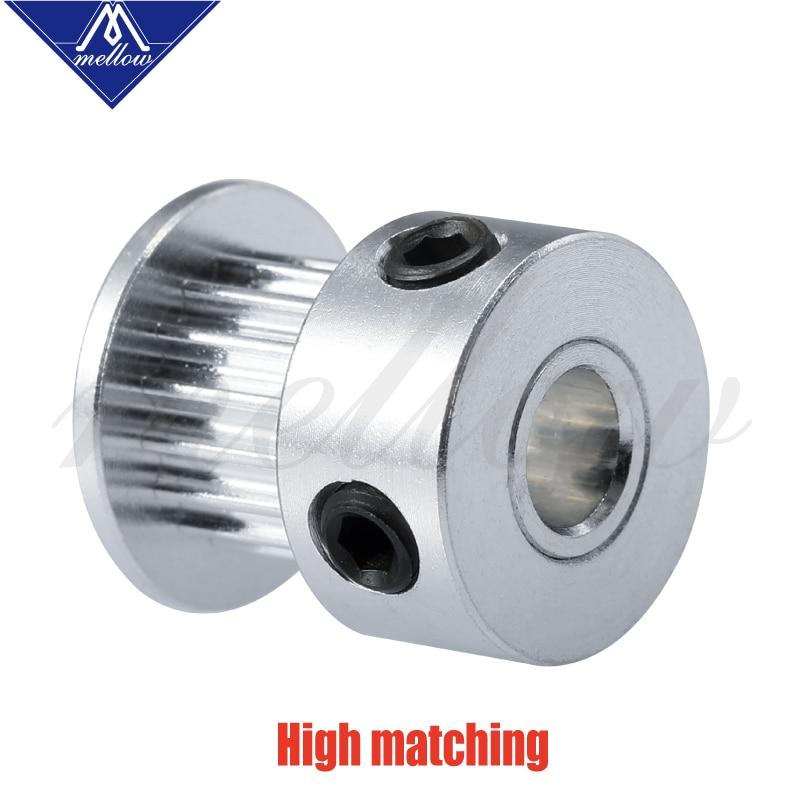 lowest price CB326-30002 CN642A 564 564XL 5-Slot Printhead Print head for HP 7510 7520 D5460 D7560 B8550 C5370 C5380 C6300 C6380 D5400 D7560