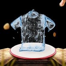 Гидрофобные противообрастающие футболки, мужские водонепроницаемые быстросохнущие футболки с защитой от загрязнения, новые мужские спортивные футболки с коротким рукавом для бега