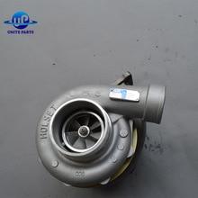 High Quality H2C supercharger turbocharger термоноски lorpen lorpen h2c 2 пары