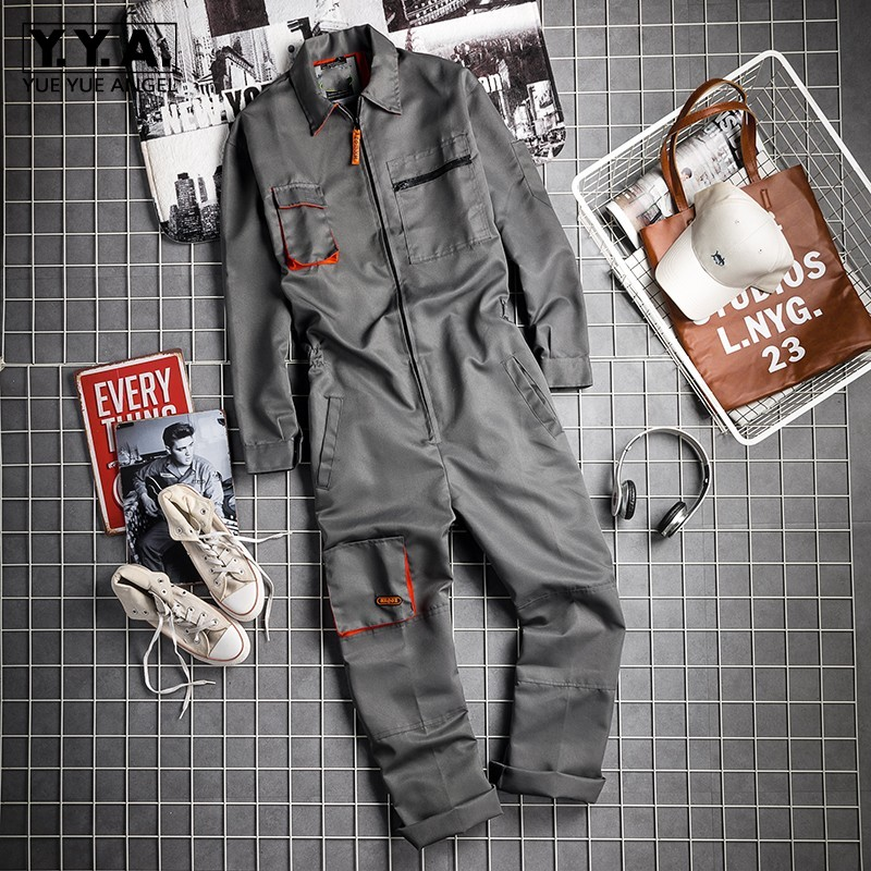 Vintage-Harajuka-Mens-Long-Sleeve-Cargo-Overalls-Zipper-Fly-Pockets-Rompers-Mens-Jumpsuit-Fashion-Loose-Casual
