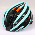 Брендовый шлем для дорожного велосипеда, красный велосипедный шлем для горного велосипеда, Мужская Спортивная Кепка Aero Tld Wilier Evade Prevail Sagan Bora ...