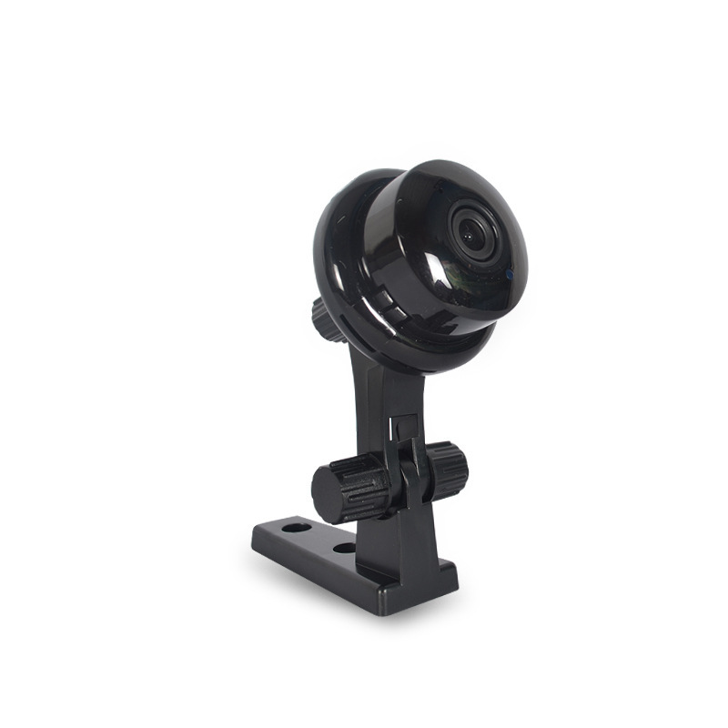 Holder-V380 Wireless Camera WiFi Remote Household Smart Network High-definition Camera