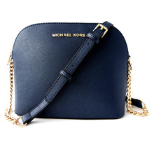 2019 High Quality Women Handbag Luxury Messenger Bag Micro S