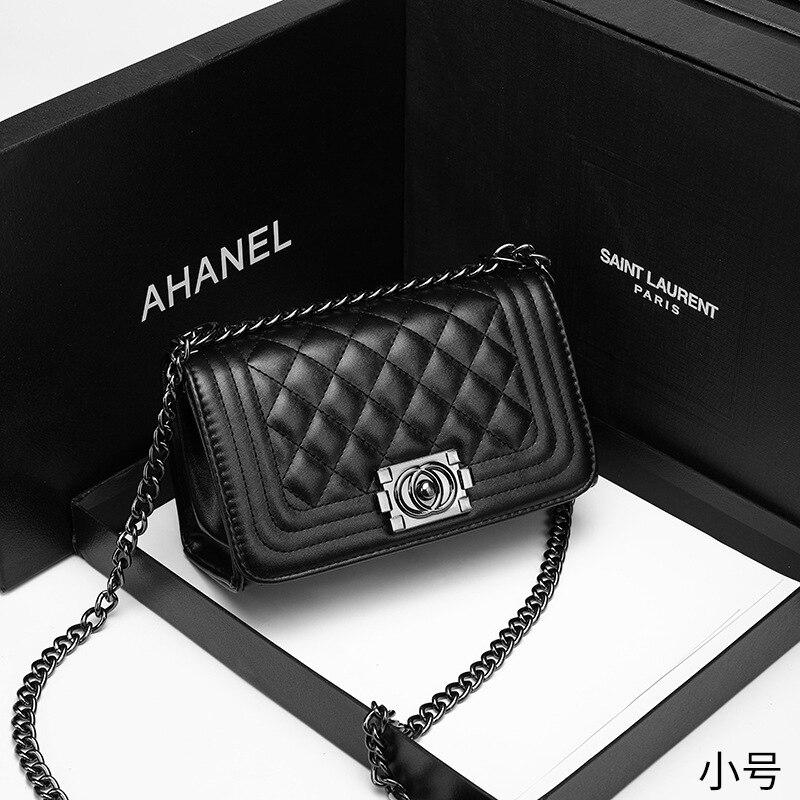 Luxury Handbags Women Bags Designer Crossbody Bags For Women Designer Bags Famous Brand Women Bags 2019 Ladies Bolsas De Mujer